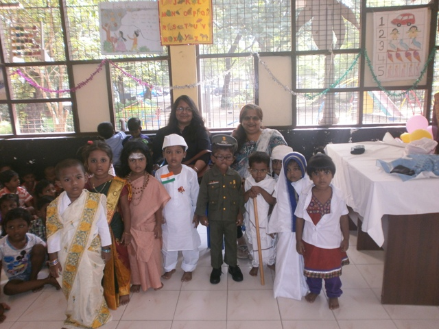 YWCA-Balwadi-Childrens-Day-Program_Nov-2014.JPG